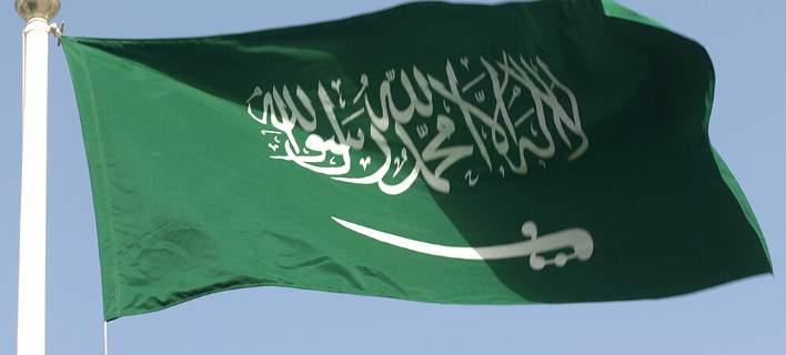 Η Σαουδική Αραβία απελαύνει Πακιστανούς – 40.000 σε τέσσερις μήνες