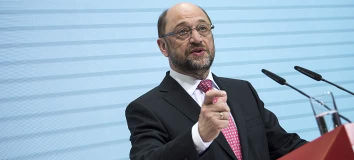 Προβάδισμα των Σοσιαλδημοκρατών καταγράφει και νέα δημοσκόπηση στη Γερμανία