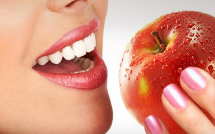 Tips διατροφής που ανεβάζουν την διάθεση