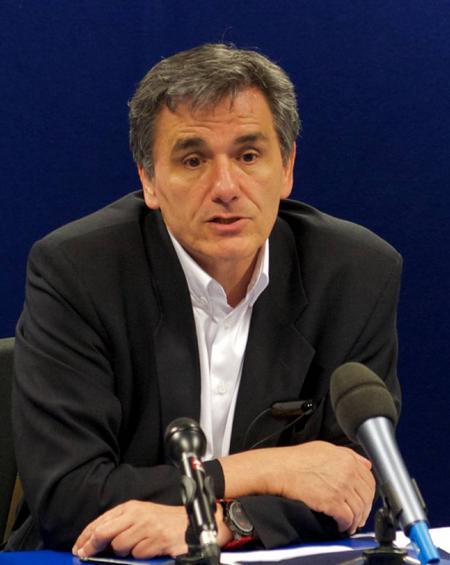 Αντισταθμιστικά μέτρα «παζαρεύει» ο Τσακαλώτος