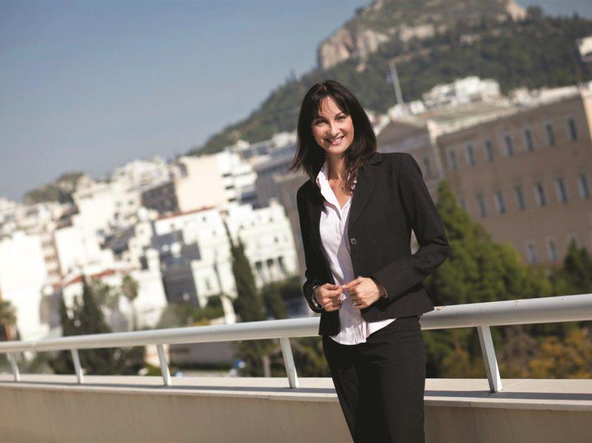 «Η Κρήτη πρωταγωνιστεί στον τουρισμό το 2017»