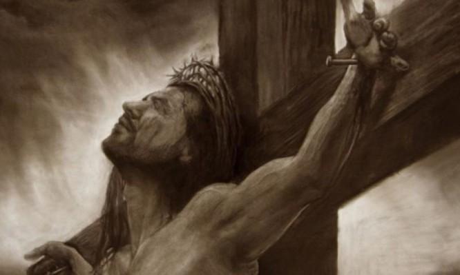 Που βρίσκονται σήμερα το Ακάνθινο Στεφάνι, το Τίμιο Ξύλο και η Χλαμύδα του Χριστού
