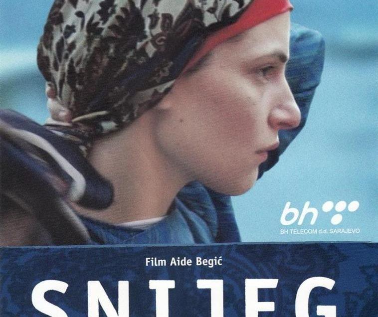 Κινηματογραφική Λέσχη Ρεθύμνου: Προβολή ταινίας το «ΧΙΟΝΙ»