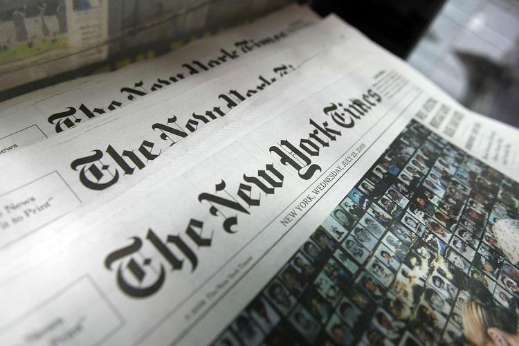 Πώς εξελίχθηκαν τα πρωτοσέλιδα των εφημερίδων