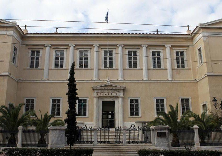 ΣτΕ: Οι εφορίες οφείλουν να καλούν τους πολίτες για διευκρινίσεις, πριν τις κυρώσεις