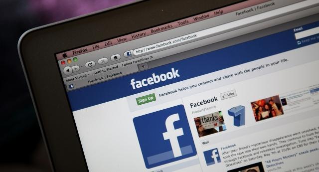 Χρήστες με αυτοκτονικές τάσεις εντοπίζει η τεχνητή νοημοσύνη του Facebook