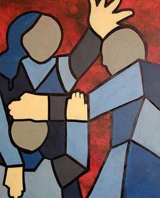 Ημερίδα Κέντρου Συμβουλευτικής Υποστήριξης Γυναικών θυμάτων Βίας «Η Τέχνη απέναντι στη Βία»
