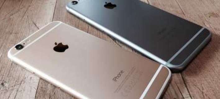 Η οθόνη του iPhone 8 θα είναι πιο μεγάλη και από το 7 Plus