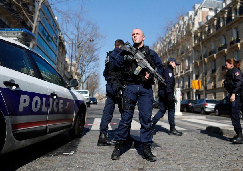 Οι Πυρήνες, τα νέα μέλη και τα τρομο-δέματα