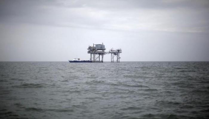 Κρήτη: Τεράστια κοιτάσματα φυσικού αερίου ανοιχτά του νησιού
