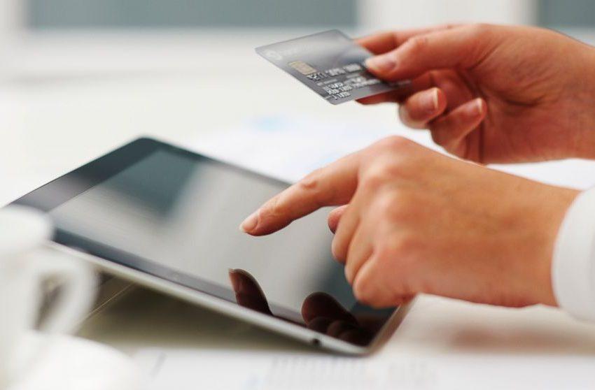 Ευρωπαϊκό Kέντρο Kαταναλωτή: 11 τρόποι για να αποφεύγετε τα προϊόντα «μαϊμού» στο ίντερνετ