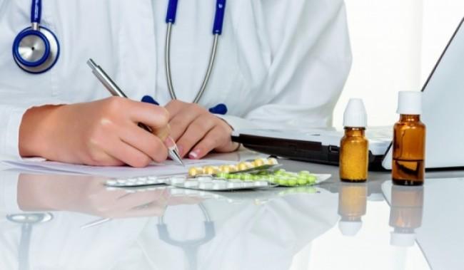 Νέες οδηγίες για την αντιμετώπιση 13 ασθενειών από το υπ.Υγείας