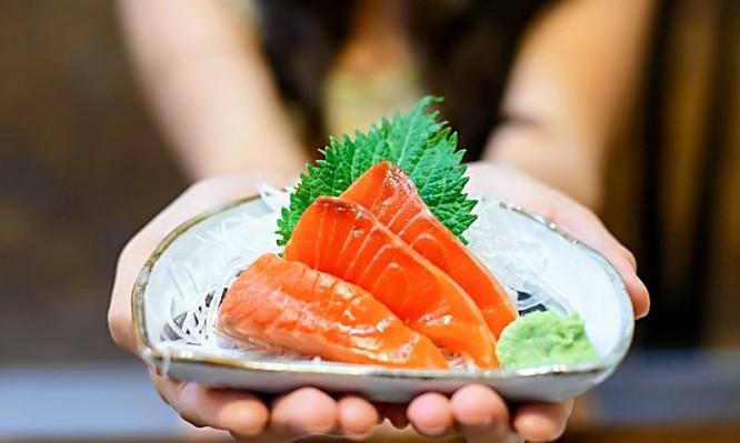 Καρδιά – υγεία – διατροφή: Τι λένε οι ερευνητές για τα ω-3 λιπαρά