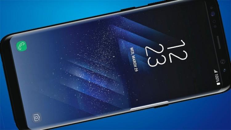Το Galaxy S8 θα χρησιμοποιεί τεχνολογία αναγνώρισης προσώπου και για mobile πληρωμές