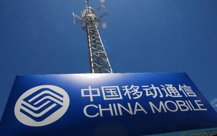 836 εκατομμύρια άνθρωποι στην Κίνα χρησιμοποιούν 4G