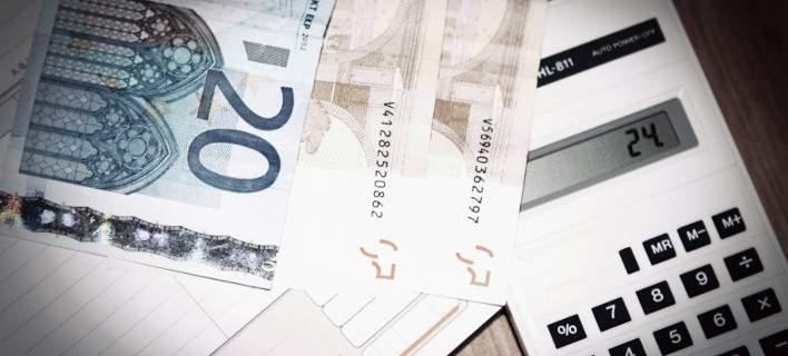 «Λουκέτα» και 5.000 ευρώ πρόστιμα από την Εφορία για όσους δεν κόβουν αποδείξεις