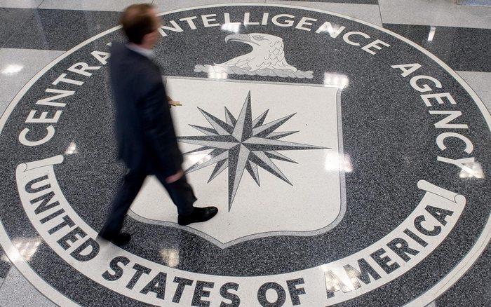 Νέες διαρροές στο Wikileaks για τις τεχνικές «καμουφλαρίσματος» malware από τη CIA