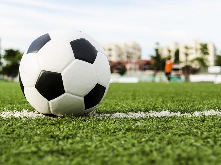 Έναρξη – Δηλώσεις συμμετοχών 28ου Πρωταθλήματος Ποδοσφαίρου Παλαιμάχων 11×11