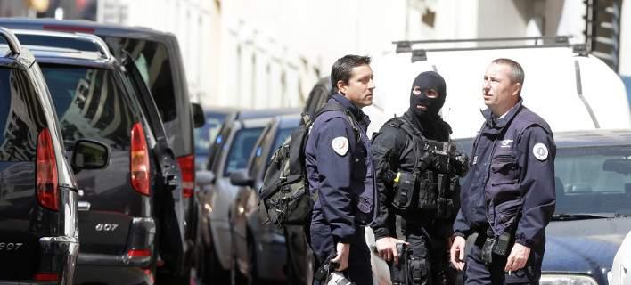 Γαλλία: Ξεκίνησε στο Παρίσι η δίκη για τους τζιχαντιστές
