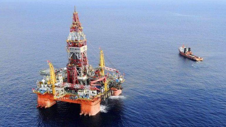 Ενώνουν δυνάμεις Πολυτεχνείο Κρήτης και Ελληνική Διαχειριστική Εταιρεία Υδρογονανθράκων