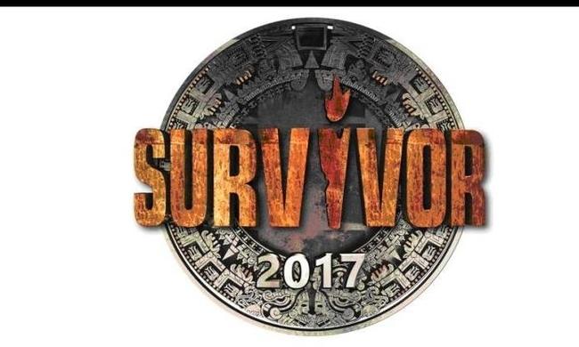 Survivor: Θα πάθετε πλάκα με τα χρήματα, που έχουν βγάλει Διάσημοι και Μαχητές μέχρι σήμερα
