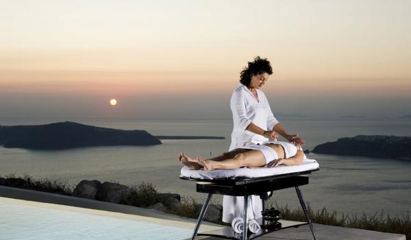 Αποτέλεσμα εικόνας για Ο τουρισμός υγείας