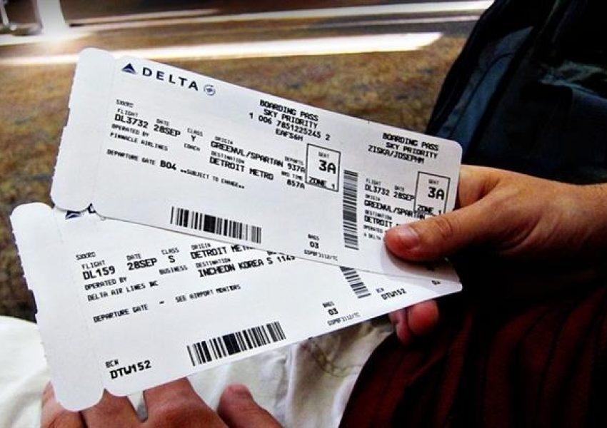 Ακριβότερα εισιτήρια από το αεροδρόμιο Χανίων λόγω Fraport
