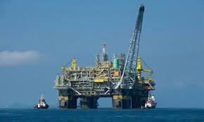 Επιβεβαιώνεται το ενδιαφέρον της Exxon για τους υδρογονάνθρακες της Κρήτης