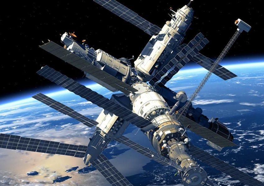Οι ελληνικές επιτυχίες στον τομέα του Διαστήματος