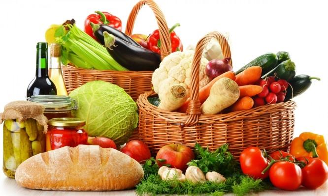 Διατροφή: Πως σχετίζεται με τα γονίδιά μας;