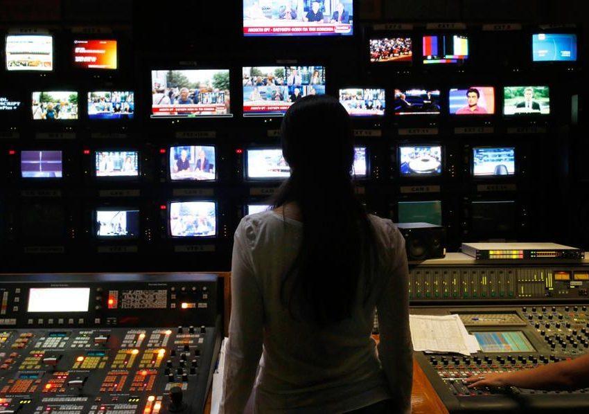 Η Digea μπορεί να φιλοξενήσει 30-36 κανάλια