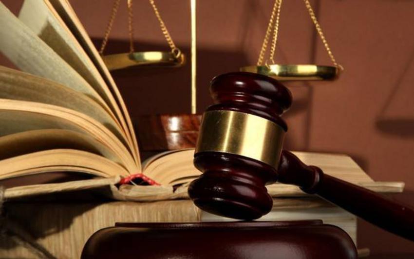 Ταχύτερη και αποτελεσματικότερη συλλογή αποδεικτικών στοιχείων από το εξωτερικό φέρνει νέο νομοσχέδιο