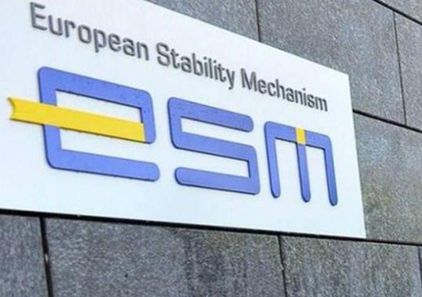 ESM: Δε θα χρειαστεί ελάφρυνση χρέους, με πλεονάσματα άνω του 3% για 20 χρόνια