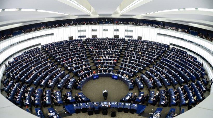 Η ΕΕ ανακηρύσσει την 21η Μαΐου ως «Ευρωπαϊκή Ημέρα Natura 2000»