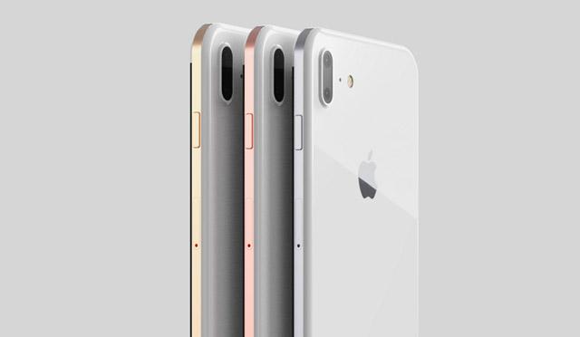 Οι πωλήσεις του iPhone συνεχίζουν να μειώνονται αργά και σταθερά