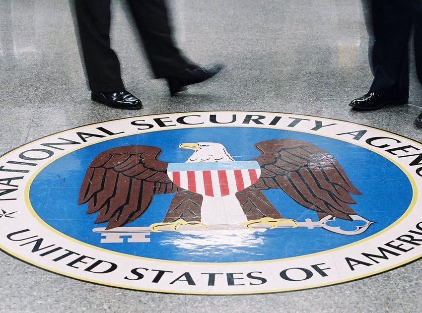 Η NSA τερματίζει πρόγραμμα παρακολούθησης μηνυμάτων Αμερικανών πολιτών