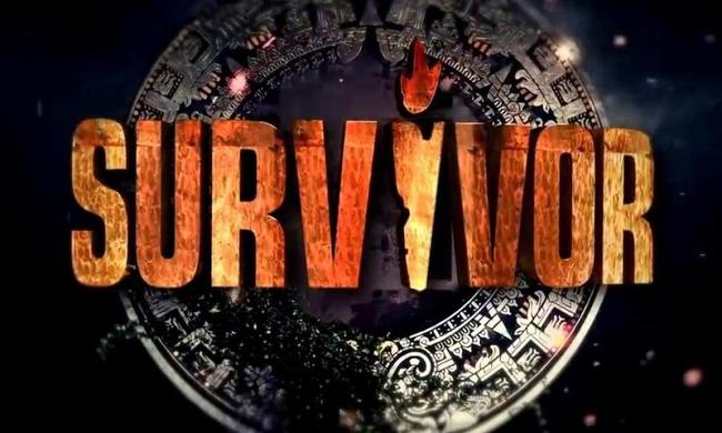 Αμόκ για το Survivor 2