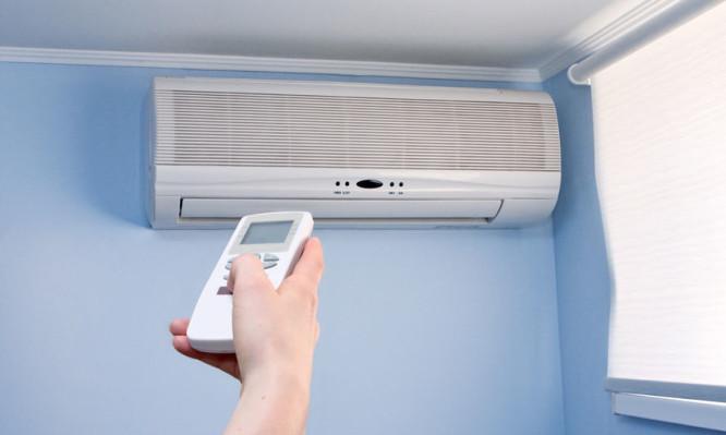 Air condition: Κίνδυνοι υγείας από την μη σωστή χρήση – Τι να προσέχετε