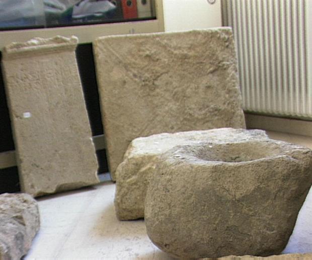 Στο μικροσκόπιο ειδικών ο αρχαιολογικός πλούτος της Κρήτης
