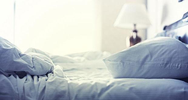 Πρώτη η Κρήτη στις μισθώσεις σπιτιών μέσω Airbnb – Αλματώδης αύξηση στην Ελλάδα