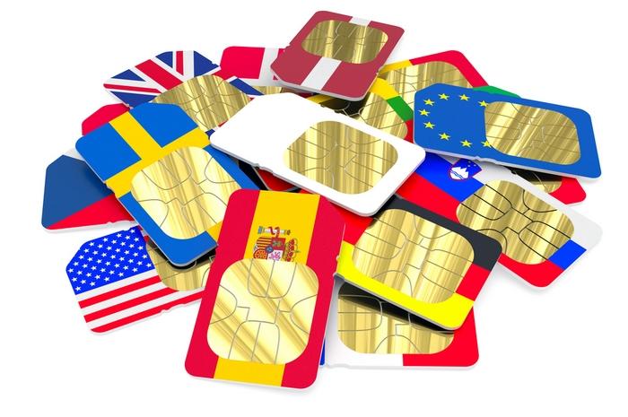 Σε ισχύ η πλήρης κατάργηση των χρεώσεων περιαγωγής εντός Ευρωπαϊκής Ένωσης