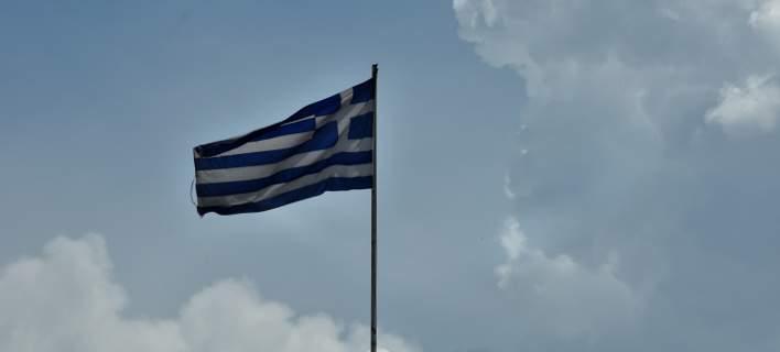 HSBC: Γιατί είναι πιθανό να χρειαστεί η Ελλάδα τέταρτο μνημόνιο