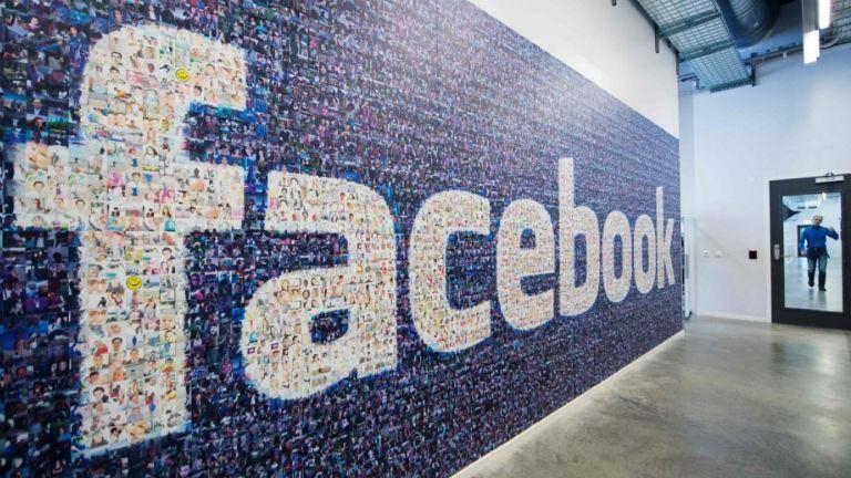 Συμμαχία Facebook, Microsoft, Twitter και YouTube κατά του τρομοκρατικού περιεχομένου