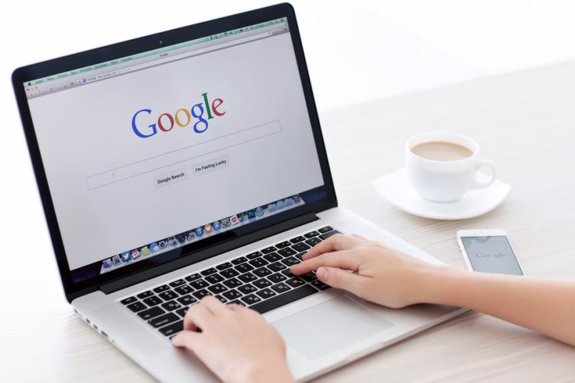 FT: Πρόστιμο 1 δισ. ευρώ της Ε.Ε. στην Google για κατάχρηση δεσπόζουσας θέσης