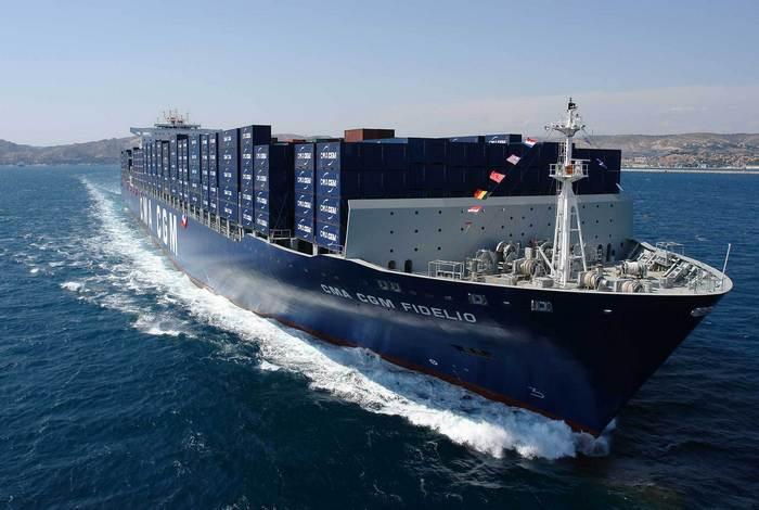 Ναυπήγηση στην Ιαπωνία των πρώτων αυτόνομων φορτηγών πλοίων έως το 2025