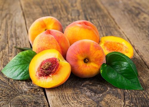 Δωρεάν διανομή νωπών φρούτων  στις οικογένειες  μαθητών και νηπίων στο Δήμο Αγίου Βασιλείου