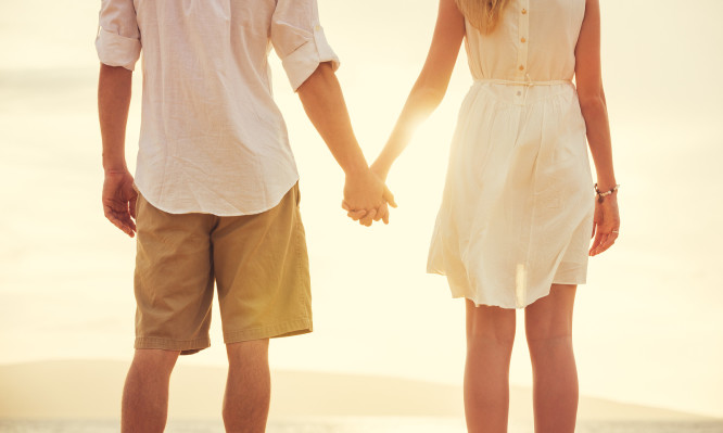Σεξουαλικώς Μεταδιδόμενα Νοσήματα: Ποια είναι τα πιο επικίνδυνα