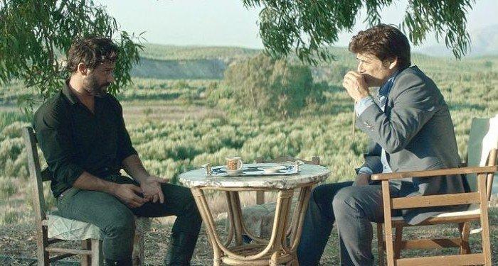 «Ξα μου»: Η ταινία ύμνος στην Κρήτη σύντομα στους κινηματογράφους