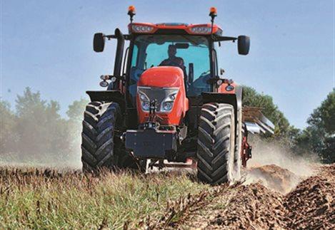 Γ. Σηφάκης: Μεταφέρθηκαν από την Κεντρική Διοίκηση στην Περιφ. Κεντρ. Μακεδονίας 8,5 εκατ. ευρώ για τους επιλαχόντες νέους αγρότες