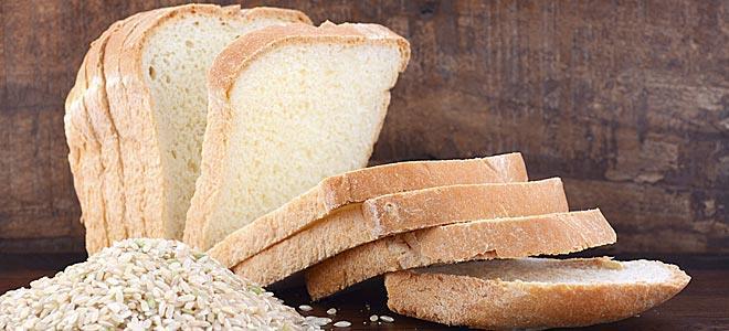 Ποιες είναι οι χειρότερες τροφές για το σάκχαρο